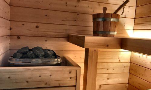 sauna 03