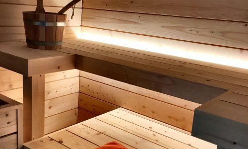 sauna 04